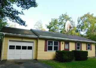 Foreclosed Home in Bellows Falls 05101 REESE CIR - Property ID: 4297806133