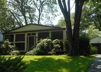 Foreclosed Home in Albany 12203 MERCER ST - Property ID: 4297823663