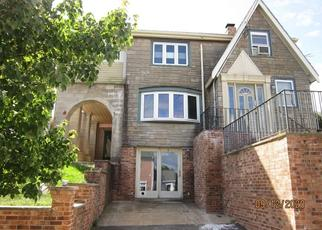 Foreclosed Home in Boston 02128 MONTMORENCI AVE - Property ID: 4297827600