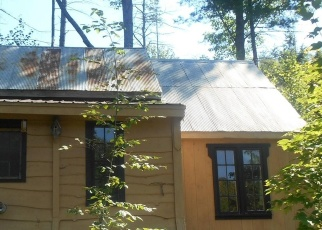 Foreclosed Home in Porter 04068 SPEC POND RD - Property ID: 4297830674