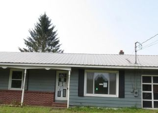 Foreclosed Home in Cincinnatus 13040 DEERPATH LN - Property ID: 4297837677