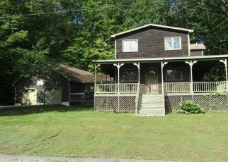 Foreclosed Home in Auburn 04210 ANDREW DR - Property ID: 4297840746