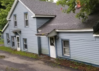 Foreclosed Home in North Adams 01247 HOUGHTON ST - Property ID: 4297841619