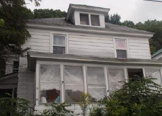 Foreclosed Home in Little Falls 13365 HIGH ST - Property ID: 4297843362