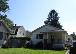 Foreclosed Home in Saugus 01906 WALNUT ST - Property ID: 4297844240