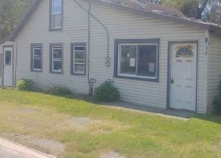 Foreclosed Home in Fort Edward 12828 STATE ROUTE 4 - Property ID: 4297850371