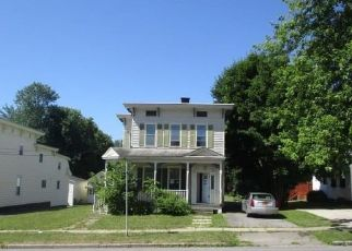 Foreclosed Home in Johnstown 12095 W STATE ST - Property ID: 4297853890