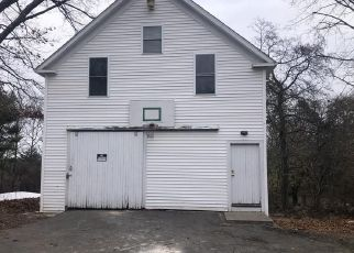 Foreclosed Home in Chelmsford 01824 GORHAM ST - Property ID: 4297861323