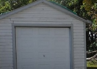 Foreclosed Home in Plattsburgh 12901 SAILLY AVE - Property ID: 4297870525