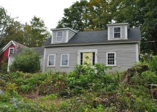 Foreclosed Home in South Berwick 03908 BRATTLE ST - Property ID: 4297899876