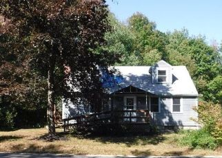 Foreclosed Home in North Waterboro 04061 CLARKS BRIDGE RD - Property ID: 4297908182