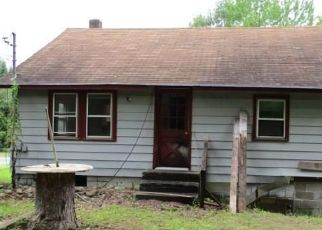 Foreclosed Home in Lake George 12845 OAK ST - Property ID: 4297923519