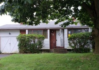 Foreclosed Home in Trenton 08620 ELTON AVE - Property ID: 4298006739