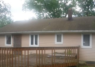 Foreclosed Home in Toms River 08753 FRANKLIN AVE - Property ID: 4298026891
