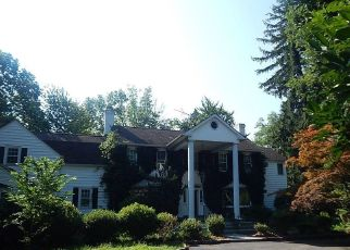 Foreclosed Home in Princeton 08540 LAWRENCEVILLE RD - Property ID: 4298037388