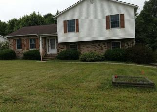 Foreclosed Home in Slippery Rock 16057 KELLY BLVD - Property ID: 4298060158
