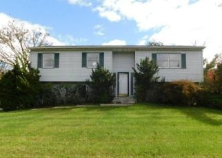 Foreclosed Home in Middletown 10940 BETH PL - Property ID: 4298064996