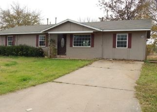 Foreclosed Home in Pawnee 74058 MOSE YELLOWHORSE DR - Property ID: 4298103975
