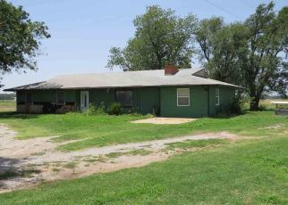 Foreclosed Home in Aline 73716 COUNTY ROAD 610 - Property ID: 4298105719