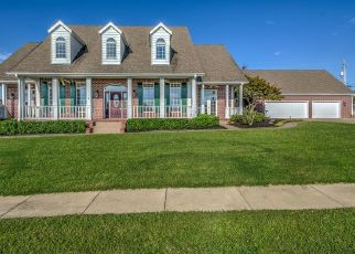 Foreclosed Home in Bartlesville 74006 ROANOKE RIDGE RD - Property ID: 4298106144
