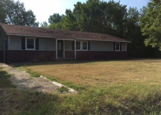 Foreclosed Home in Muldrow 74948 S 4720 RD - Property ID: 4298128938