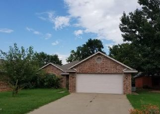 Foreclosed Home in Stillwater 74074 GREYSTONE ST - Property ID: 4298131103
