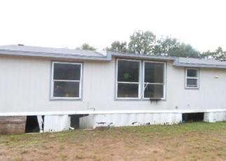Foreclosed Home in Terlton 74081 S 37010 RD - Property ID: 4298143377