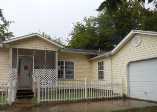 Foreclosed Home in Skiatook 74070 N OSAGE ST - Property ID: 4298148189