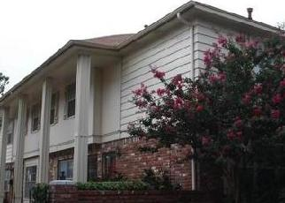 Foreclosed Home in Tulsa 74136 S MADISON PL - Property ID: 4298154323