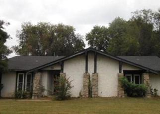 Foreclosed Home in Broken Arrow 74011 E 134TH ST S - Property ID: 4298177993