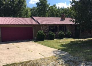 Foreclosed Home in Stigler 74462 W COUNTY ROAD 1230 - Property ID: 4298208193