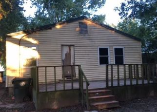 Foreclosed Home in Muskogee 74403 WILDAIR ST - Property ID: 4298221783
