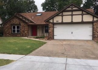 Foreclosed Home in Tulsa 74129 E 26TH PL - Property ID: 4298223979
