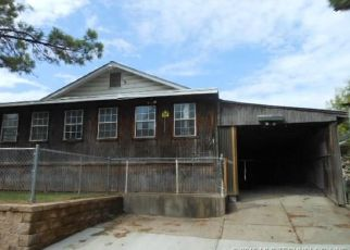 Foreclosed Home in Tulsa 74112 S QUEBEC AVE - Property ID: 4298237546