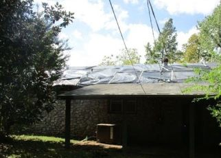 Foreclosed Home in Collinsville 74021 N 21ST ST - Property ID: 4298243232