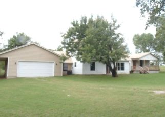 Foreclosed Home in Indiahoma 73552 NW ROGERS LN - Property ID: 4298249815
