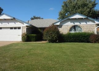 Foreclosed Home in Oklahoma City 73132 NW 72ND ST - Property ID: 4298262506
