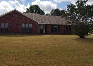 Foreclosed Home in Byers 76357 MESQUITE LN - Property ID: 4298264702