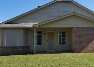 Foreclosed Home in Collinsville 74021 N 107TH EAST AVE - Property ID: 4298271714