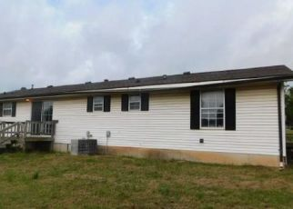 Foreclosed Home in Choctaw 73020 DONNELL DR - Property ID: 4298276973