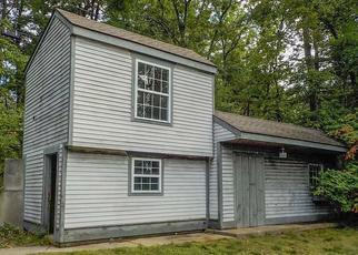 Foreclosed Home in Chepachet 02814 SPRING GROVE RD - Property ID: 4298293610