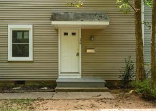 Foreclosed Home in Greenbelt 20770 RIDGE RD - Property ID: 4298302812