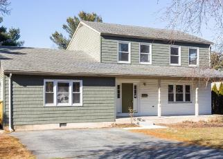 Foreclosed Home in Milford 19963 LAKELAWN DR - Property ID: 4298335656