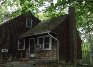 Foreclosed Home in Eliot 03903 LITTLEBROOK LN - Property ID: 4298345729