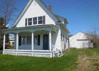 Foreclosed Home in Grand Isle 05458 E SHORE RD N - Property ID: 4298346156
