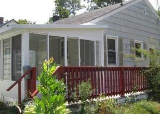 Foreclosed Home in Bangor 04401 UNION ST - Property ID: 4298352742