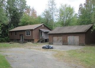 Foreclosed Home in Lincoln 04457 TRANSALPINE RD - Property ID: 4298355806