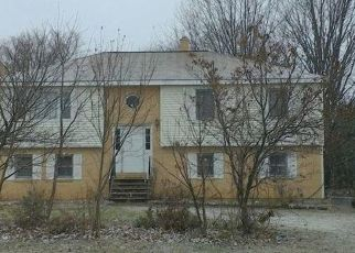 Foreclosed Home in Dudley 01571 EAGLE DR - Property ID: 4298361491