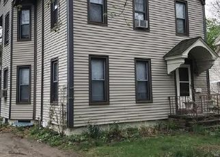 Foreclosed Home in Holyoke 01040 LAUREL ST - Property ID: 4298363235