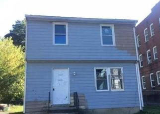 Foreclosed Home in Hartford 06112 ENFIELD ST - Property ID: 4298388648